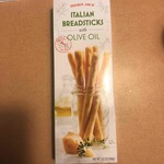 Italian_breadsticks_with_olive_oil