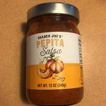 Pepita_salsa