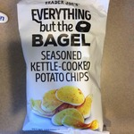 Everything_but_the_bagel_seasoned_kettle-cooked_potato_chips