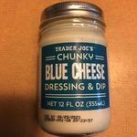 Blue_cheese_dressing___dip