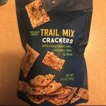Trail_mix_crackers
