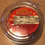 Vegan_chickpea_masala_salad