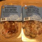 Argentinian_red_shrimp_with_ginger_garlic_butter___togarashi_style_seasoning