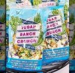 Vegan_ranch_crunch_salad