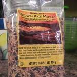 Brown_rice_medley