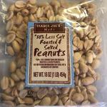 50__less_salt_roasted___salted_peanuts