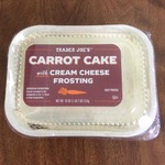 Carrot_cake_with_cream_cheese_frosting_%28frozen%29