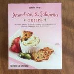 Strawberry___jalape%c3%b1o_crisps