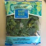 Organic_baby_kale