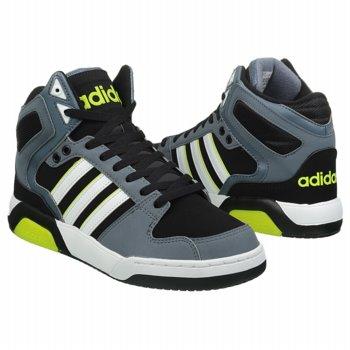 adidas neo basket