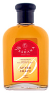 Pashana Aftershave 100ml