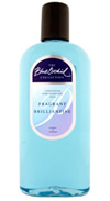 Pashana Blue Orchid Lotion for the Hair 250ml