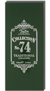 Taylor of Old Bond Street No. 74 Collection Traditional Cologne 100ml