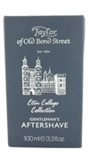 Taylor of Old Bond Street Eton College Collection Aftershave 100ml