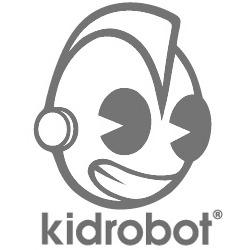 Manufacturer: Kidrobot