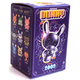 Dunny_-_2009-trampt-32t