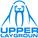 Upper_playground-trampt-33f