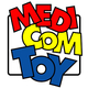 Medicom_toy-trampt-35t