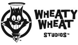 Manufacturer: WheatyWheat