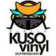 Kuso_vinyl-trampt-51t