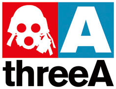 Manufacturer: threeA (3A)