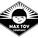 Max_toy_company-trampt-60f