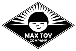 Manufacturer: Max Toy Company