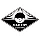 Max_toy_company-trampt-60t