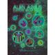 Alien_argus_group_show-trampt-63t