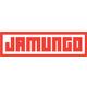 Jamungo-trampt-71t