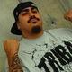 Jesse_hernandez-trampt-86t