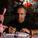Gary_baseman-trampt-97f