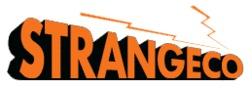 Manufacturer: Strangeco