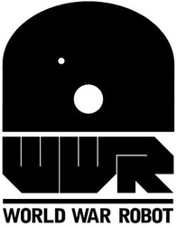 Series: World War Robot (WWR)