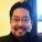Mark_nagata-trampt-235f