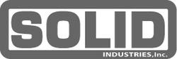 Manufacturer: Solid
