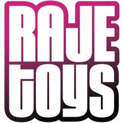 Manufacturer: RAJE Toys