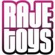 Raje_toys-trampt-280t