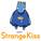 Strangekiss-trampt-281f