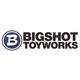 Bigshot_toyworks-trampt-282t