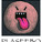 Plaseebo-trampt-343f