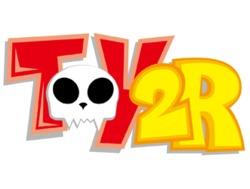 Manufacturer: Toy2r