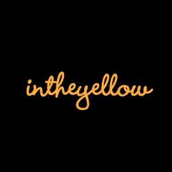 Manufacturer: Intheyellow