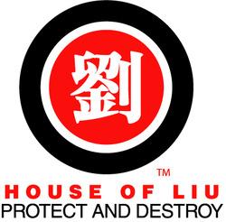 Series: House of Liu