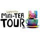 Mini_tea_tour-trampt-371t
