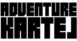 Series: Adventure Kartel