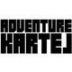Adventure_kartel-trampt-387t