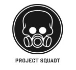 Series: Project Squadt