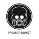 Squadt-trampt-410t