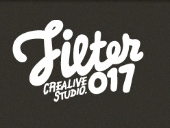 Artist: Filter017